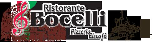 Logo von Antonio Sauna